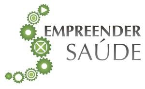 Logo+EmpreenderSaude 86Kb